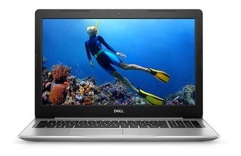 Notebook Dell Inspiron 15 5570 Core I7 8ª Geração