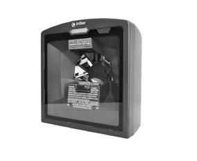 Scanner 3nstar Pos-sc250 Omnidirecional Vertical Rs-232 Usbc