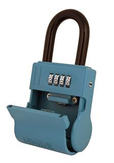 Shurlok Sl -600w 4 Marcar Caja Bloquear Combinación Almacen