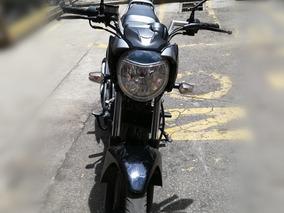 Keeway Speed 200