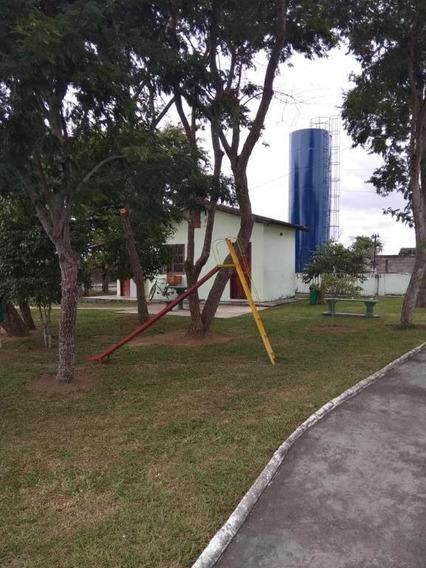 Terreno Em Centro (manilha), Itaboraí/rj De 0m² À Venda Por R$ 75.000,00 - Te212156
