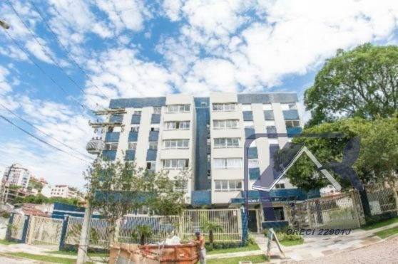 Apartamento - Tristeza - Ref: 1135 - V-ap1404