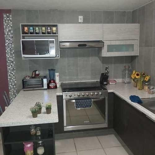 Residencial Casa Venta Campo Real Zapopan