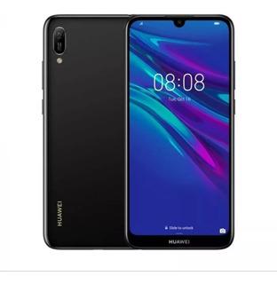 Huawei Y6 2gb Ram / 32gb (155) Tienda Ccct