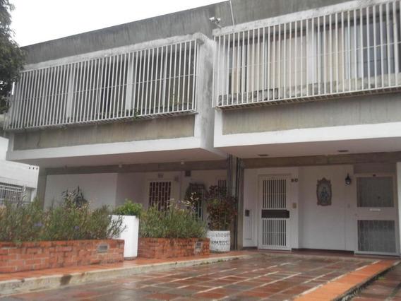 Casas La Boyera Mls #20-14752 0426 5779283