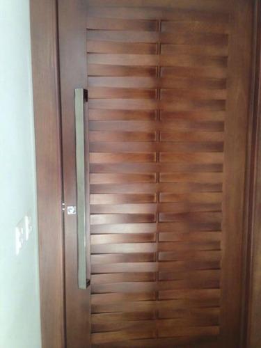 Casa Com 4 Dormitórios À Venda, 400 M² Por R$ 1.500.000,00 - Loteamento Recanto Do Lago - São José Do Rio Preto/sp - Ca4430