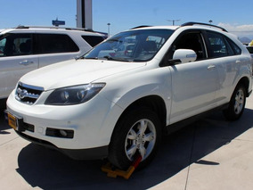 Byd S6 S6 Gs I 2.0 2015