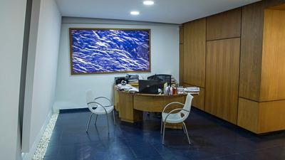 Citymax Platinum Vende Oficina Piantini En Plaza Comercial