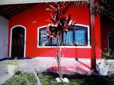 Ref.: 8552 - Casa Terrea Em Monguagua Para Venda - V8552