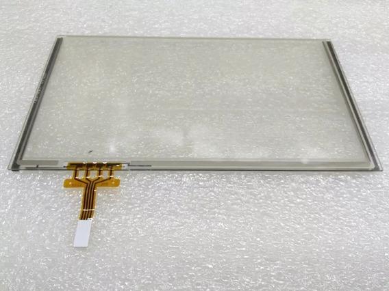 Tela De Toque Touch Pioneer Avh-a4180tv Original