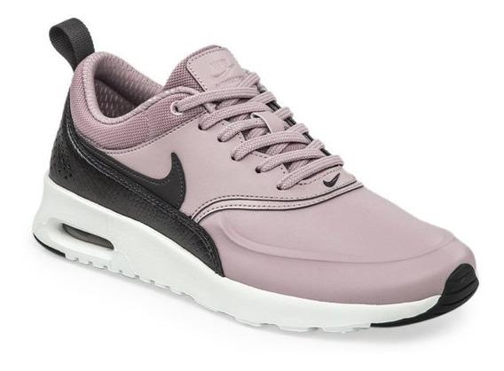 Nike Air Max Thea W Depo9513 B