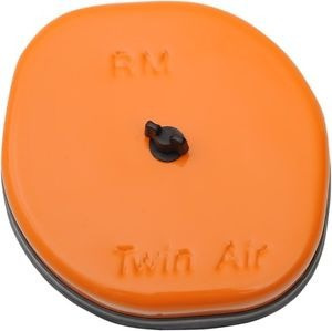 Tampa Do Filtro De Ar Twin Air Rm 125 / 250 - 160079