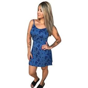 28107e807b Vestido Lolita Gotico - Vestidos Casuais Curtos Femininas Azul ...