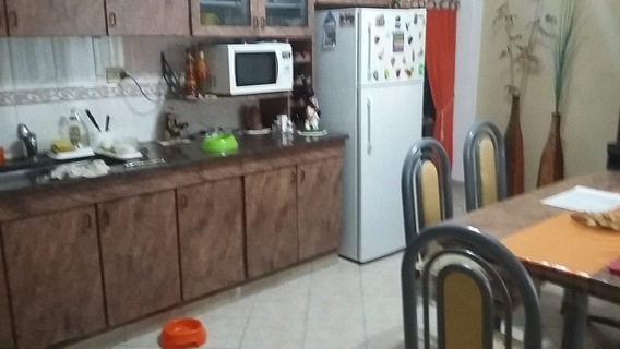 Casa En Venta En Gonzalález Catán