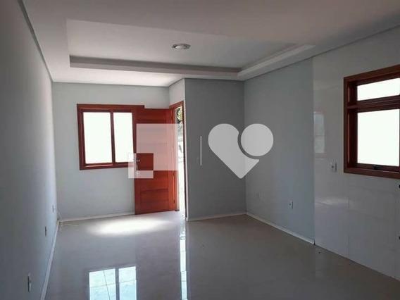 Casa - Arroio Da Manteiga - Ref: 37353 - V-58459890