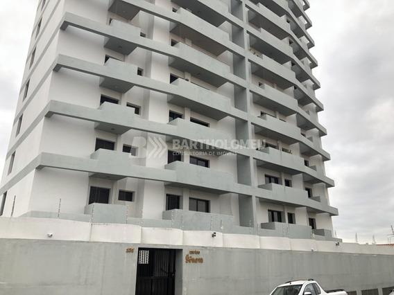 Apartamento Para Venda - 08810.6893