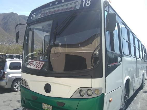 Camion Torino 2012 6 Cilindros Con Clima