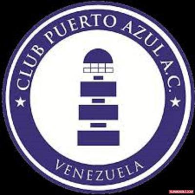 Acción De Club En Venta Puerto Azul