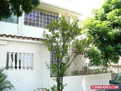 Casas En Venta Rh Mls #17-5661