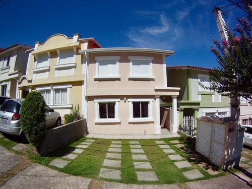 Casa - Ca1416 - 34730987