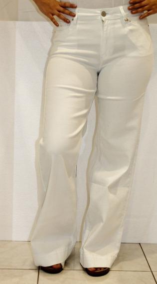 Ropa Pantalones Jeans Ymi Para Damas Pantalones Y Jeans Para Mujer En Mercado Libre Mexico