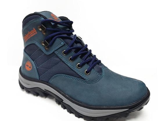 Observación Descodificar Pensar  Zapato Timberland | MercadoLibre.com.ve