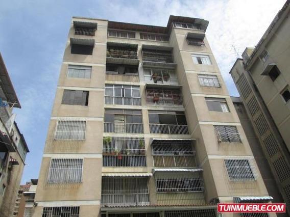Apartamentos En Venta Rtp---mls #18-5254---04166053270