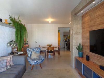 Apartamento-são Paulo-pinheiros | Ref.: 353-im394533 - 353-im394533