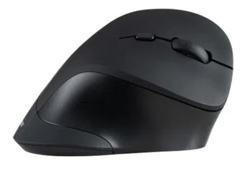 Mouse Inalámbrico Vertical Ergonómico 2.4ghz 6 Botones
