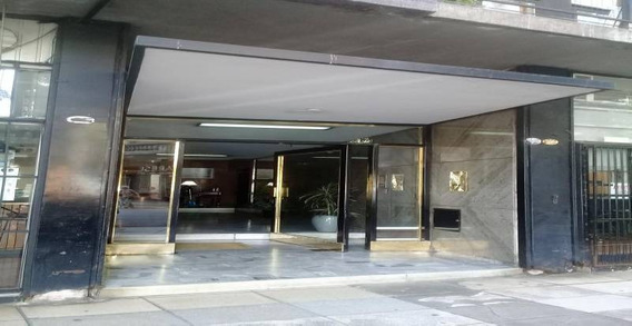 Departamentos Alquiler Palermo Soho