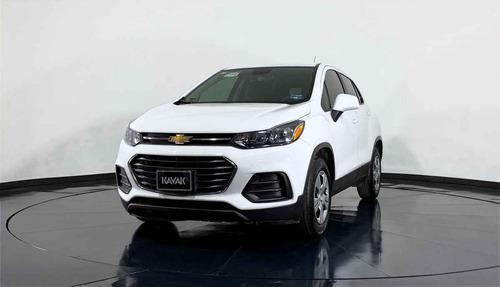 Imagen 1 de 15 de 113388 - Chevrolet Trax 2017 Con Garantía