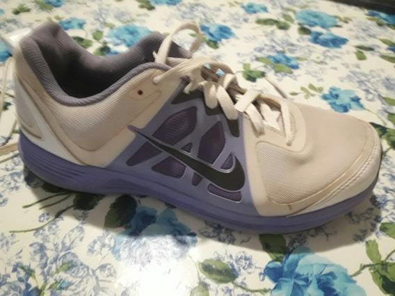 Zapatiilas Nike Talle 40
