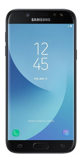 Samsung Galaxy J5 Pro 32gb J530 13mp 4g Preto Vitrine 2