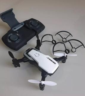 O Melhor E Mais Barato Mini Drone Com Câmera Do Mercadolivre
