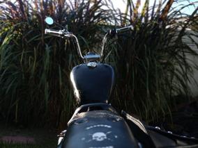 Moto Mondial Hd 250a