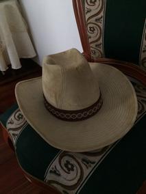 Sombrero Ranchero Talla L