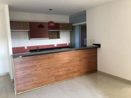 Apartamento Condomínio Ilhas Do Mediterrâneo 71 Mts 3 Dorms 2 Vagas - Lindo Acabamento 290 Mil - Rr2122x