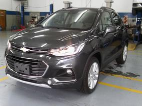 Nueva Chevrolet Tracker Ltz 4x2 Tienda Online