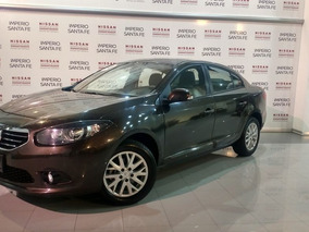 Renault Fluence 2.0 Expression Mt Vic