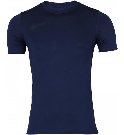 Kit C/3 Camisetas Dry Fit Personalizadas