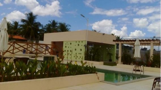 Vende Casa, 3/4, Uma Suíte, P Das Cores, Sta. Mônica Ii - 571
