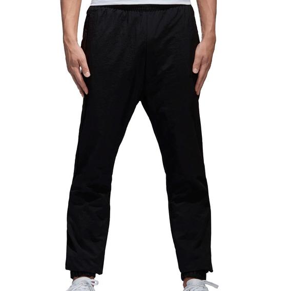 Pants Originals Atletico Tribe Hombre adidas Bs2217