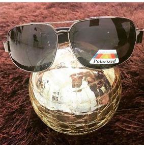 Óculos De Sol Varejo E Atacado