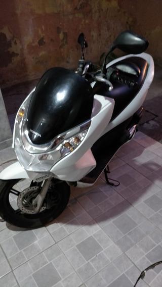 Honda 150 Km