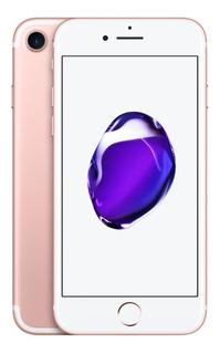 Apple iPhone 7 128gb Caja Sellada Gtia Oficial