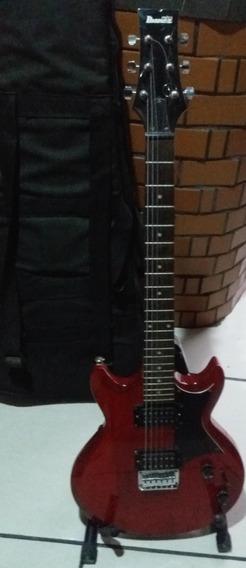 Guitarra Ibanez Gio Gax30