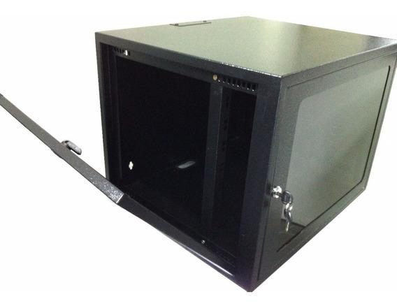 Mini Rack Parede 9ux500mm