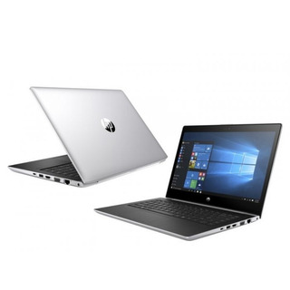 Laptop Hp Probook 450 G5/ I7-8550u 1.8ghz/16gb/1tb/15.6 /nvi