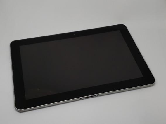 Tablet Samsung P7500 10.1 3g Wi-fi