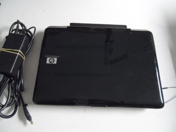 Notebook Hp Pavilion Tx 2500